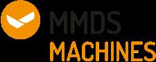 MMDS Machines