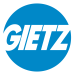gietz-logo-png-transparent