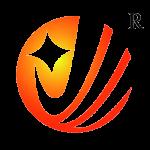 Jiasun logo_png