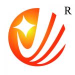 Jiasun logo