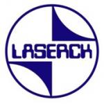 laserck